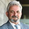 Sandro Coletta - Unternehmensberater und Honorardozent / Lehrbeauftragter, Wordpress Experte